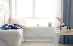 Design The Perfect Window Seat All On Your Own