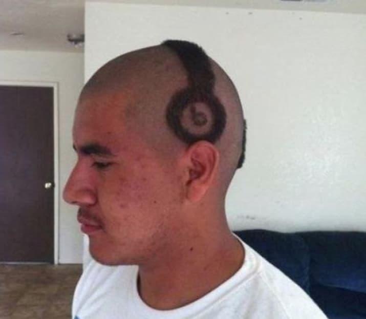 Nice Headphones