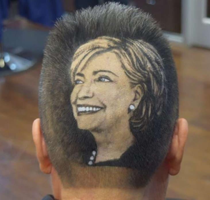 Hillary Ous