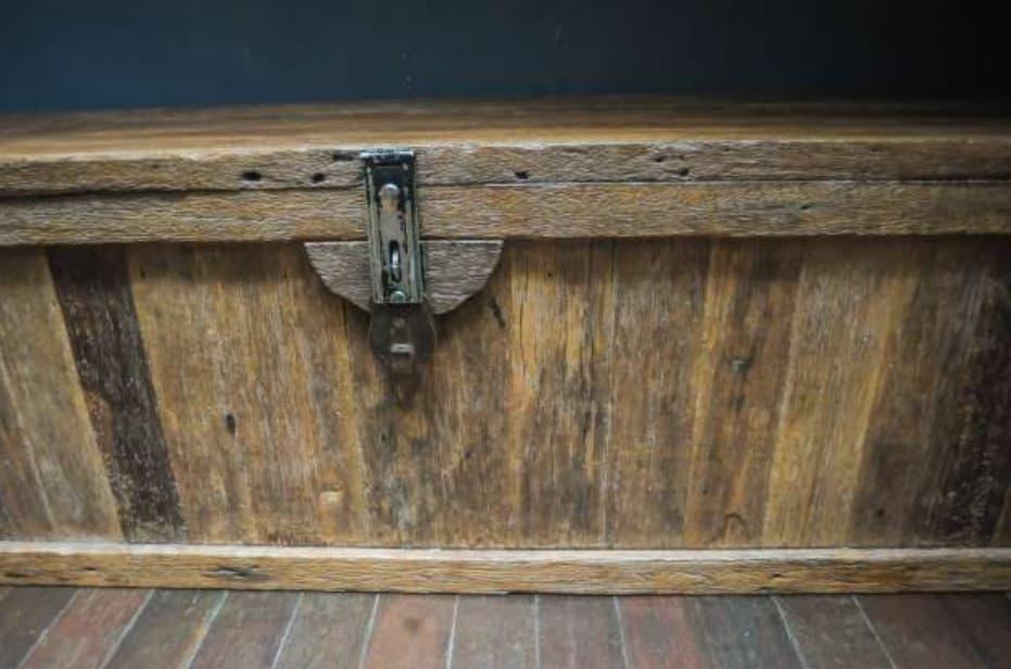 Magician's Box