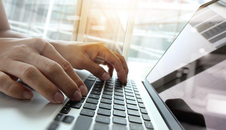 Shutterstock 306793247