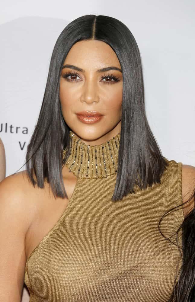 Kim Kardashian (10)