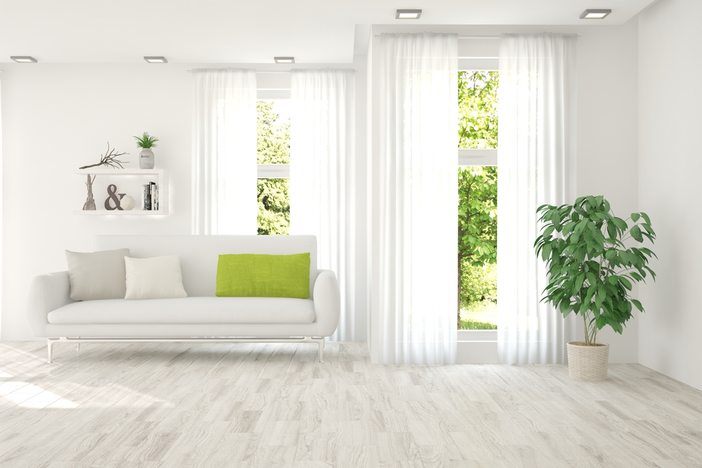 Brighten Up Your Home With These Expert Tips