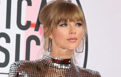Let's Talk About Taylor Swift's Incredible Real Estate