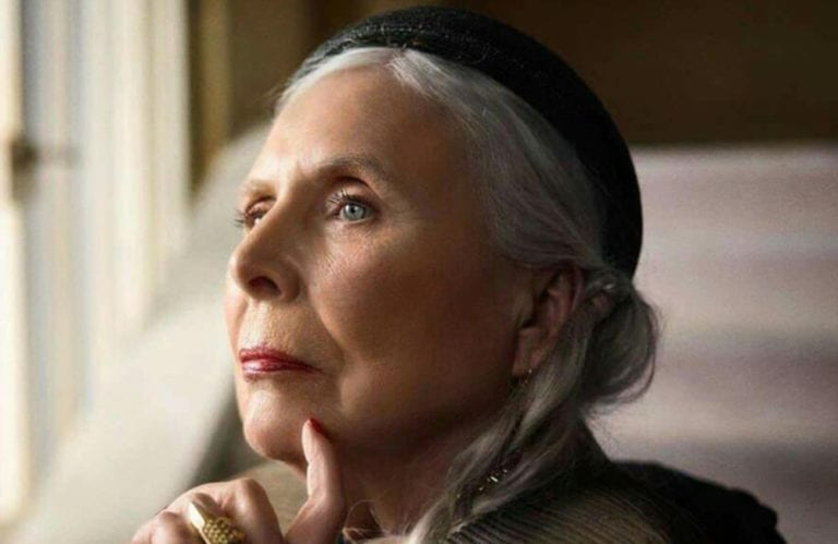 Joni Mitchell – $50 Million