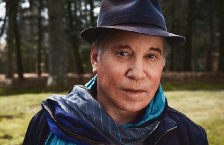 Paul Simon – $75 Million