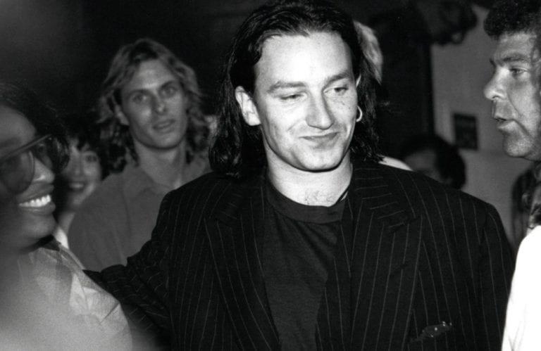Bono – $700 Million
