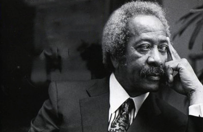 Allen Toussaint – $3 Million